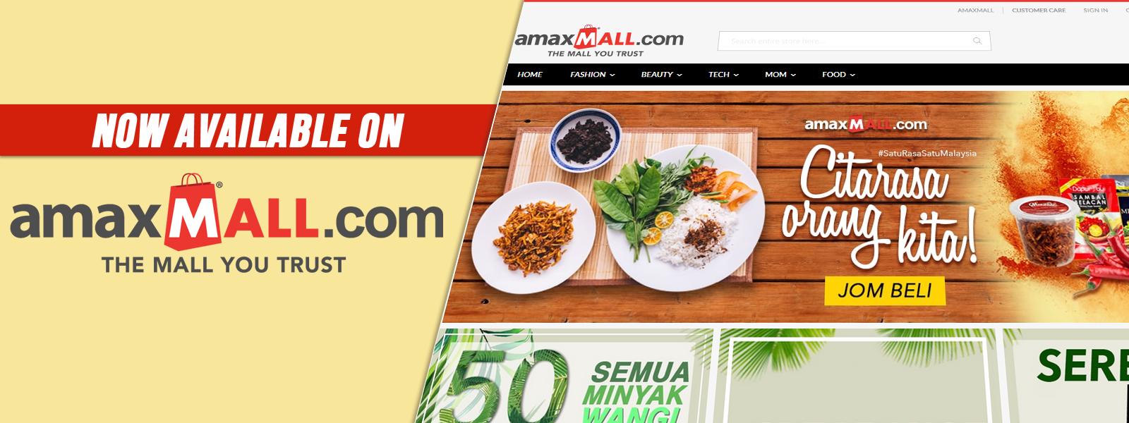 Dapur Ibu Food Industry Desainrumahid